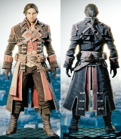 File:ACU Shay Outfit.png