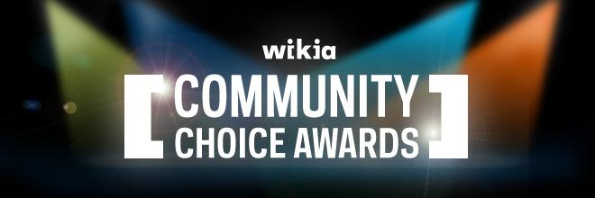 Community Choice Awards BlogHeader-R1