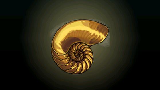 File:ACP Treasure Gold Nautilus.png