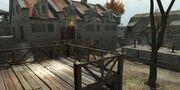 AC3MP - Fort Wolcott 4