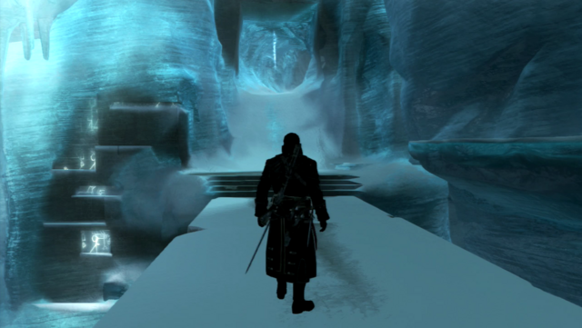 File:Arctic Temple entrance.png