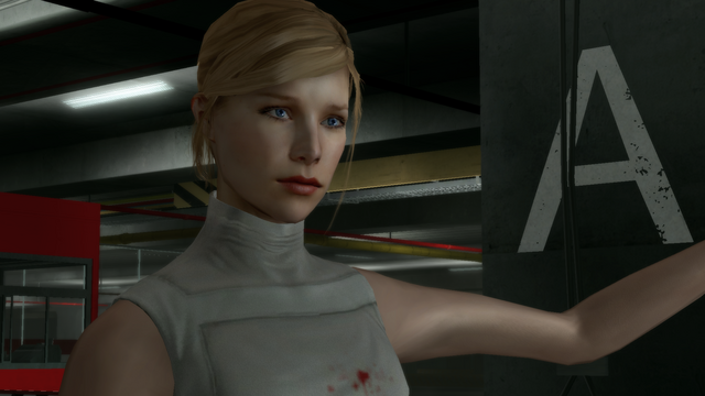 File:Lucy Abstergo 2.png