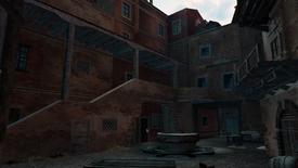 Venetian Thieves Guild.png