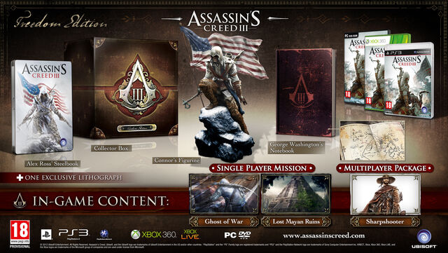 File:AC3 FREEDOM EDITION MOCK-UP.jpg