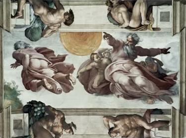 File:MichelangeloFresco.png
