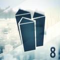 Thumbnail for version as of 02:12, November 3, 2014