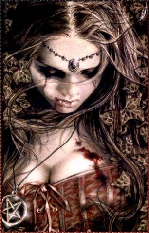 File:Evil vampire12484.jpg