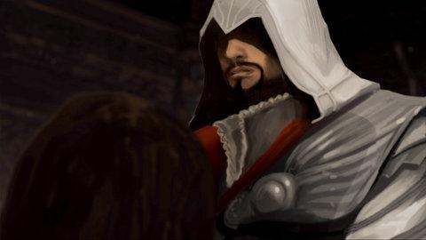 Fájl:Ezio screenshot large.jpg