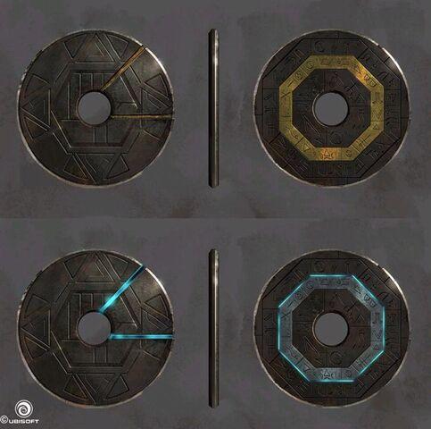 File:Keys of Altair Concept.JPG