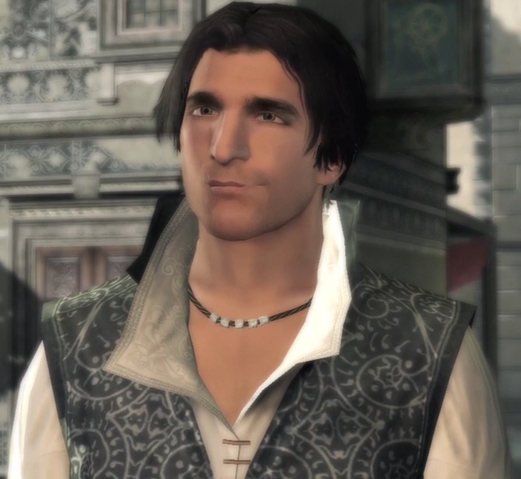 File:Zw-ezio-start-2.png