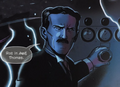 Tesla v.png