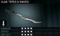 Vlad tepes sword.png