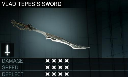 File:Vlad tepes sword.png
