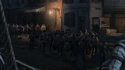 ACIII-Teaparty 11