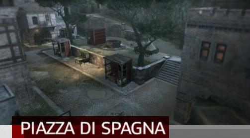 Bestand:Piazzadispagna.jpg