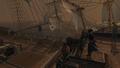 ACIII-BattleofChesapeake 9.png