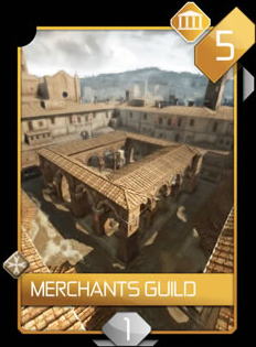 File:ACR Merchants Guild.png