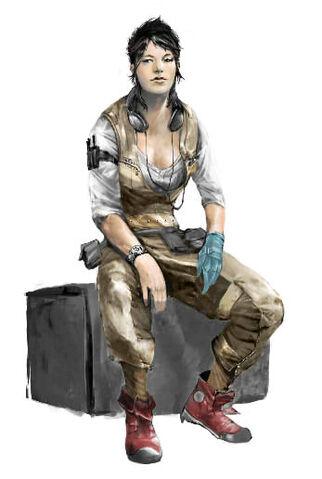 File:Early Rebecca concept art.jpg
