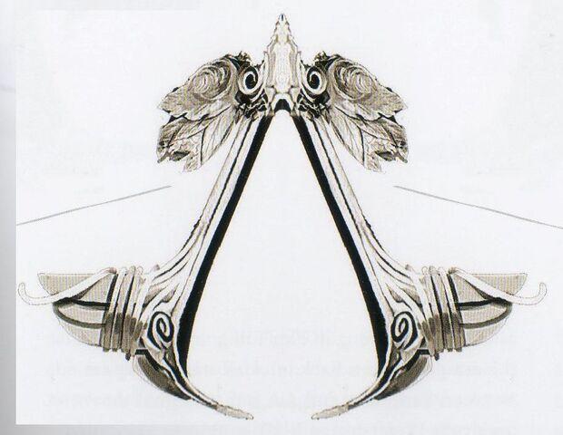 File:Assassin symbol 5.jpg