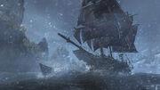 Morrigan storm