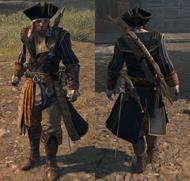 ACIII-CaptainKiddOutfit
