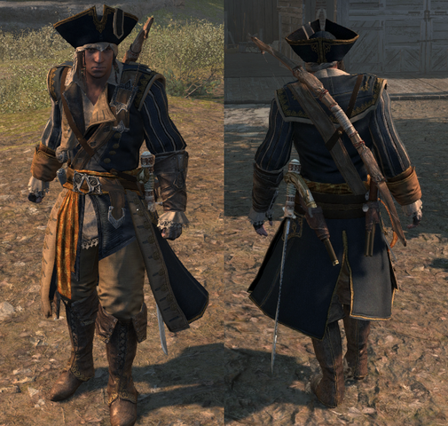 File:ACIII-CaptainKiddOutfit.png