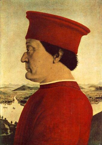 File:Federico da Montefeltro.jpg