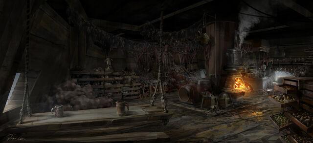 File:Haytham ship-Kitchen by max qin.jpg