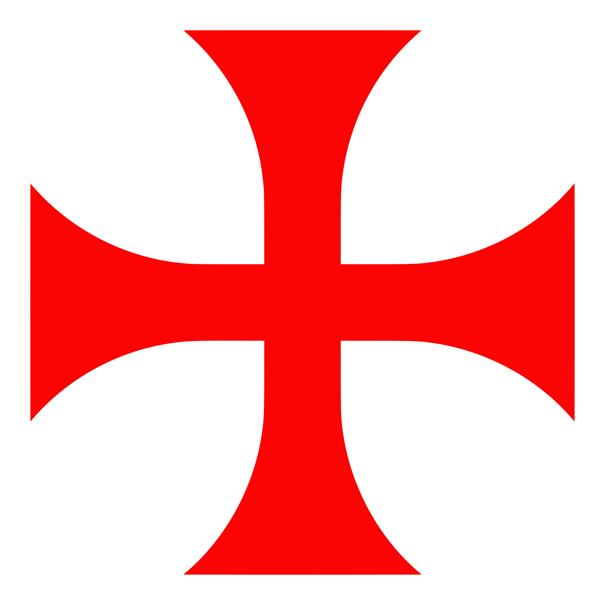 d11b1bb5e706a Templars Cross, Square and Compass, and The Night Owl that the  Vatican-influenced Templars Cross appears on the British OBE and military  medals in both the ...