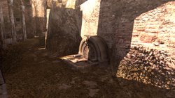 ACB Colosseo Lair Entrance.png