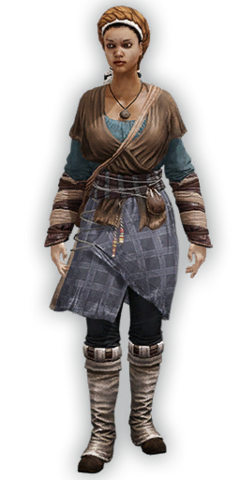 File:AC3L Cook Disguise.png