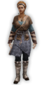 AC3L Cook Disguise.png