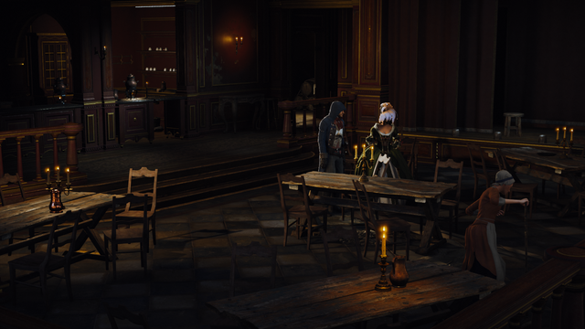 File:Explore the Cafe Theatre 1.png