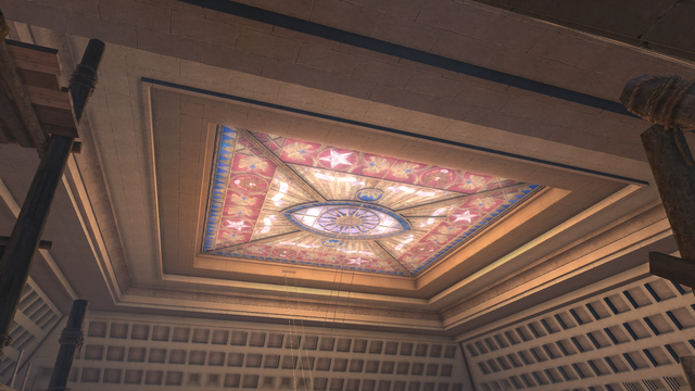 File:ToKW Pyramid Ceiling Glass.png