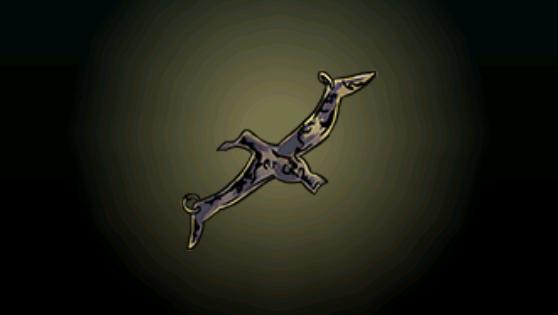 File:ACP Treasure Albatross Pendant.png