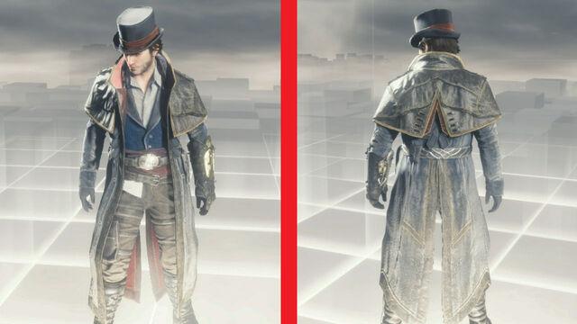 File:05 Blackguard Suit.jpg