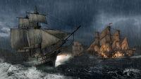 AC3 storm naval warfare