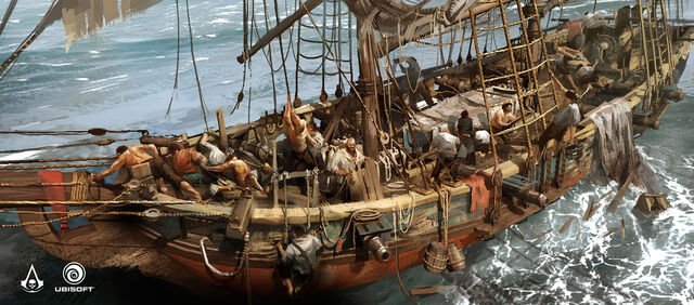 File:AC4 Ship Repair - Concept Art.jpg