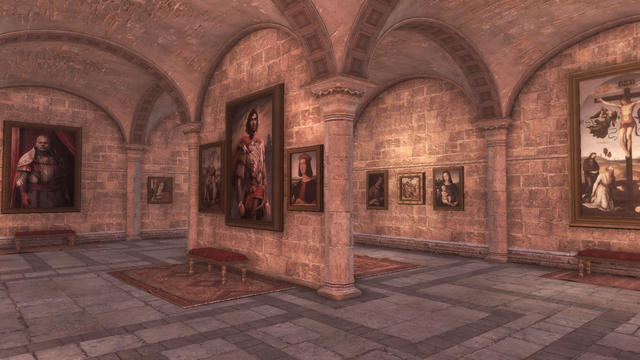File:ACB Painting Gallery.png