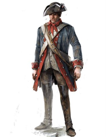 File:Continental soldier concept.jpg