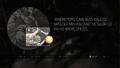 Thumbnail for version as of 02:19, November 5, 2013