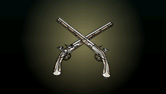 File:ACP Flintlock Pistols.png