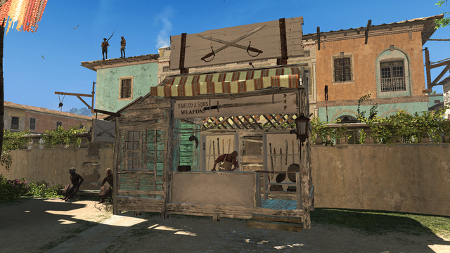File:AC4 General Store stand.png
