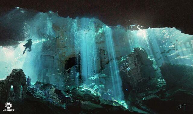 File:ACBF underwater 01.jpg