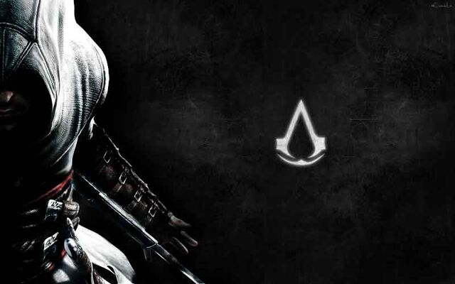 File:Assasins Creed widescreen.jpg