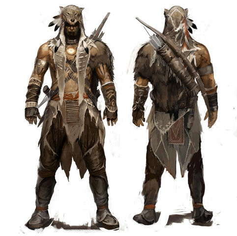 File:Assassin s Creed 3 DLC concept art 4 by Guizz.jpg