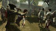 Multiplayer Capture 5