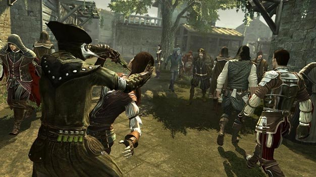 File:Multiplayer Capture 5.jpg