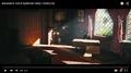 Thumbnail for version as of 20:31, September 26, 2015