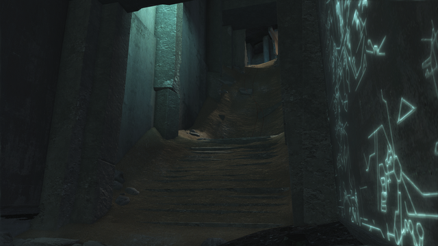File:AC3 Grand Temple Tunnel.png